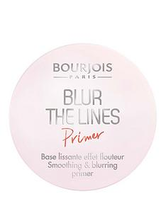 bourjois-bourjois-blur-the-lines-primer-00-clear-7ml