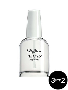 sally-hansen-sally-hansen-no-chip-acrylic-top-coat-clear-133ml