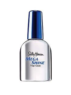 sally-hansen-sally-hansen-mega-shine-top-coat-clear-127ml