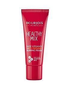 bourjois-bourjois-healthy-mix-primer-00-teinte-incolore-20ml