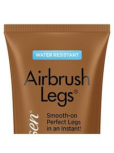 sally-hansen-airbrush-legs-lotion-118ml