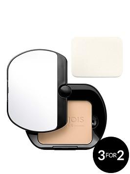 bourjois-bourjois-poudre-compact-silk-edition-powder-9g