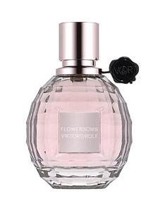 viktor-rolf-free-giftsnbspflowerbomb-50ml-edtnbspand-free-chocolate-hearts
