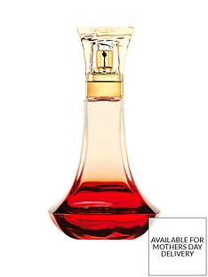 beyonce-beyonce-heat-for-women-100ml-eau-de-parfum