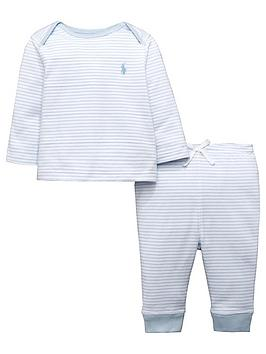 ralph-lauren-baby-boys-top-amp-legging-outfit