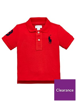 ralph-lauren-baby-boys-classic-short-sleeve-big-pony-polo
