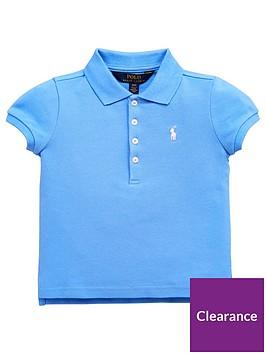 ralph-lauren-girls-classic-short-sleeve-polo
