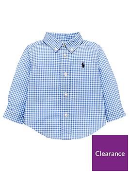 ralph-lauren-baby-boys-gingham-shirt-light-blue