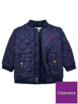 ralph-lauren-baby-boys-bomber-jacket