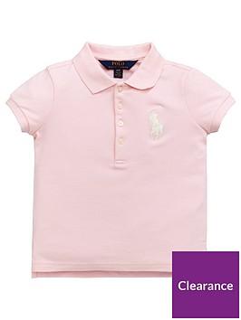 ralph-lauren-girls-classic-big-pony-short-sleeve-polo-shirt-hint-of-pink