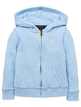 ralph-lauren-girls-zip-through-hoodienbsp--blue-heather
