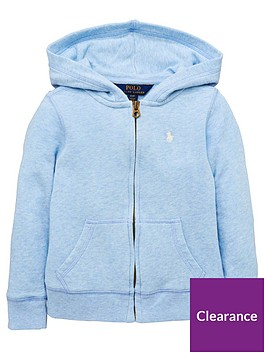 ralph-lauren-girls-zip-through-hoodienbsp--blue-heather