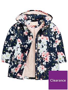 baker-by-ted-baker-toddler-girls-floral-print-shower-resistant-jacket