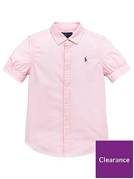 ralph-lauren-girls-short-sleeve-oxford-shirt