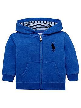 ralph-lauren-baby-boys-zip-through-hooded-sweat