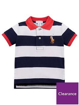 ralph-lauren-baby-boys-short-sleeve-rugby-top-newport-navy