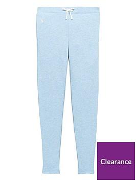 ralph-lauren-girls-classic-jog-pant-blue-heather