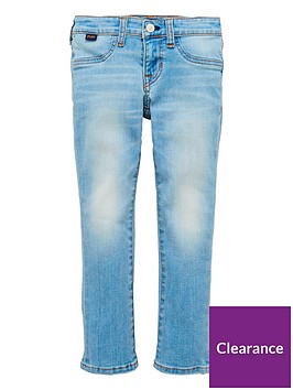 ralph-lauren-girls-denim-legging-grace-wash