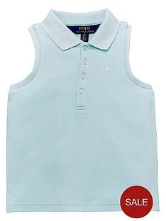 ralph-lauren-girls-classic-sleeveless-polo
