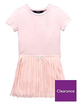 ralph-lauren-girls-pleat-t-shirt-dress-hint-of-pink