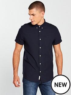 river-island-ss-oxford-shirt