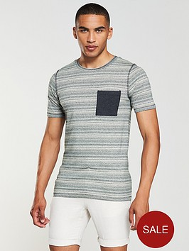 selected-homme-ss-jim-t-shirt