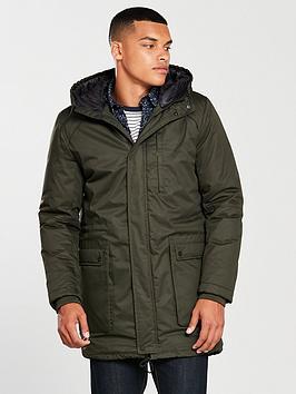 selected-homme-viynl-tech-parka-jacket