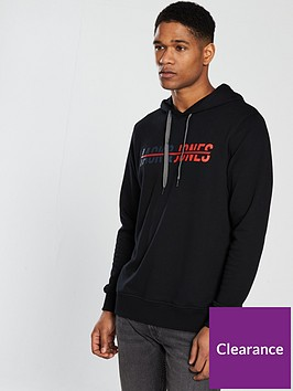 jack-jones-jack-amp-jones-core-newlinn-sweat-hoody