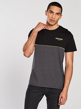 jack-jones-jack-amp-jones-core-piping-ss-t-shirt