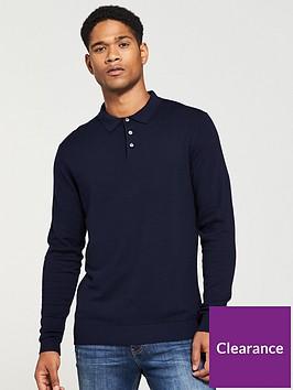 jack-jones-jack-jones-premium-champ-ls-knitted-polo