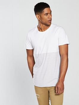 jack-jones-jack-amp-jones-premium-sadi-ss-stripe-t-shirt