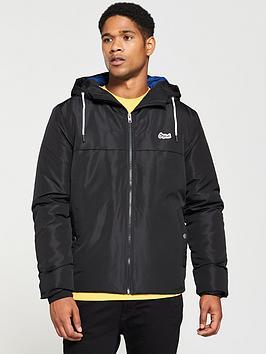 jack-jones-originals-new-canyan-jacket