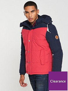 jack-jones-originals-new-figure-jacket