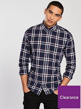 jack-jones-jack-jones-originals-ls-chris-check-shirt