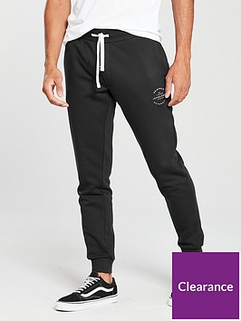 jack-jones-originals-neo-sweat-joggers