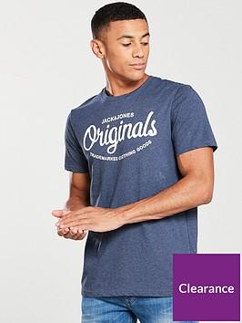 jack-jones-jack-jones-originals-ss-nep-logo-t-shirt