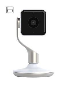 hive-view-home-monitoring-camera-white