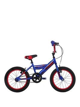 tribe-patrol-boys-bmx-bike-16-inch-wheel