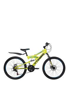 tribe-lithium-18-speed-kids-steel-mountain-bike-24-inch-wheel