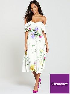 v-by-very-printed-scuba-prom-dress-ivory