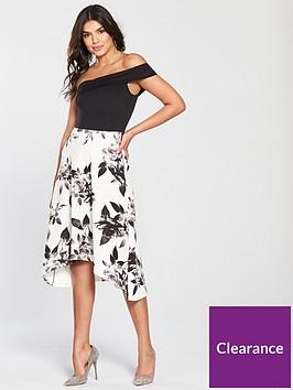 v-by-very-one-shoulder-scuba-prom-dress