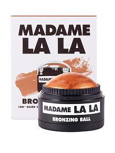 madame-la-la-bronzing-ball-5g