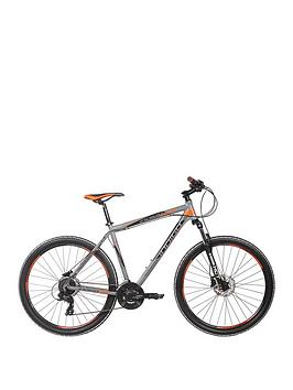indigo-ravine-alloy-mens-mountain-bike-20-inch-frame