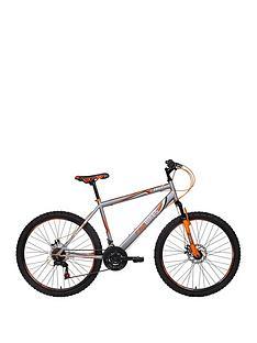 rad-exile-mens-mountain-bike