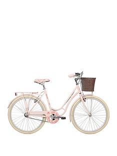 kingston-blossom-ladies-heritage-bike