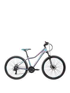 indigo-cascadia-alloy-ladies-mountain-bike-175-inch-frame