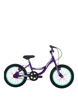 indigo-glitz-girls-bike-16-inch-wheel