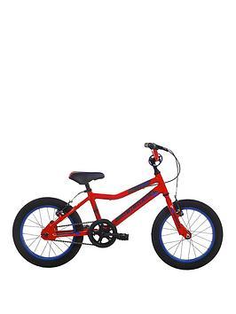 indigo-thrash-boys-bike-16-inch-wheel