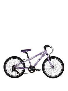 ironman-waikiki-girls-bike-20-inch-wheel