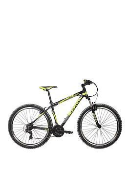 indigo-surge-alloy-mens-mountain-bike-175-inch-frame